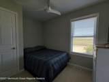 1168 Mallard Drive - Photo 45