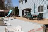13 Hampton Drive - Photo 41
