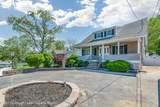 490 Laurel Avenue - Photo 1