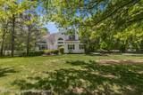 1765 Greenwood Road - Photo 49