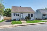 82 Forest Avenue - Photo 1