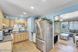 82 Forest Avenue - Photo 10