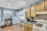 82 Forest Avenue - Photo 11