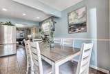 82 Forest Avenue - Photo 12