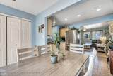 82 Forest Avenue - Photo 13