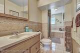 82 Forest Avenue - Photo 16