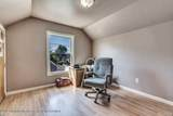 82 Forest Avenue - Photo 22