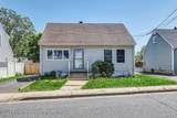 82 Forest Avenue - Photo 34