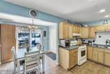 82 Forest Avenue - Photo 8