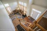 2320 Forest Circle - Photo 12
