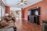 2320 Forest Circle - Photo 17