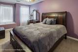 2320 Forest Circle - Photo 18