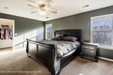2320 Forest Circle - Photo 19