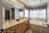 2320 Forest Circle - Photo 22