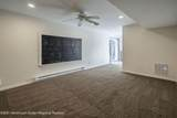2320 Forest Circle - Photo 24