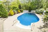 2320 Forest Circle - Photo 4