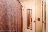 781 Cassville Road - Photo 20