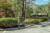 781 Cassville Road - Photo 3