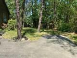 781 Cassville Road - Photo 37