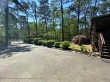 781 Cassville Road - Photo 38