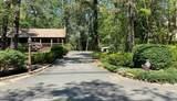 781 Cassville Road - Photo 39