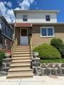387 Lawton Avenue - Photo 3