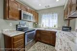 97 Red Hill Road - Photo 14
