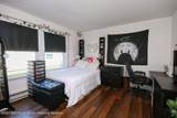97 Red Hill Road - Photo 20