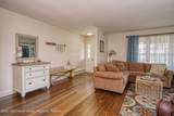 97 Red Hill Road - Photo 5