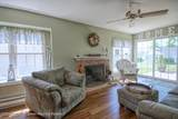 97 Red Hill Road - Photo 9
