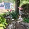 113 Polk Drive - Photo 31