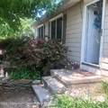113 Polk Drive - Photo 32