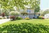 34 Oak Terrace - Photo 1