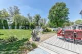 34 Oak Terrace - Photo 10