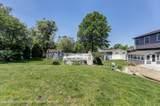 34 Oak Terrace - Photo 11