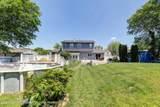 34 Oak Terrace - Photo 12
