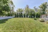 34 Oak Terrace - Photo 13