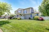 34 Oak Terrace - Photo 2