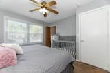 34 Oak Terrace - Photo 21