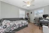 34 Oak Terrace - Photo 23