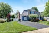 34 Oak Terrace - Photo 3