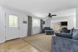 34 Oak Terrace - Photo 4