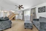 34 Oak Terrace - Photo 5
