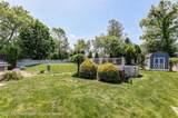 34 Oak Terrace - Photo 6