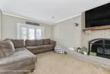 34 Oak Terrace - Photo 7