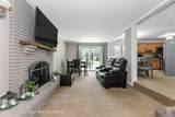 34 Oak Terrace - Photo 8