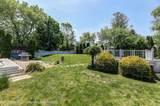 34 Oak Terrace - Photo 9