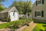 45 Grant Place - Photo 46