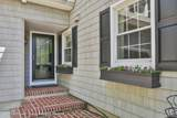 45 Grant Place - Photo 47