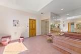 4 Cedar Court - Photo 26